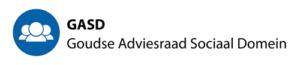 logo-gasd-rgb-s